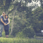 130608_portrait_grossesse_photo_dijon_couple_001