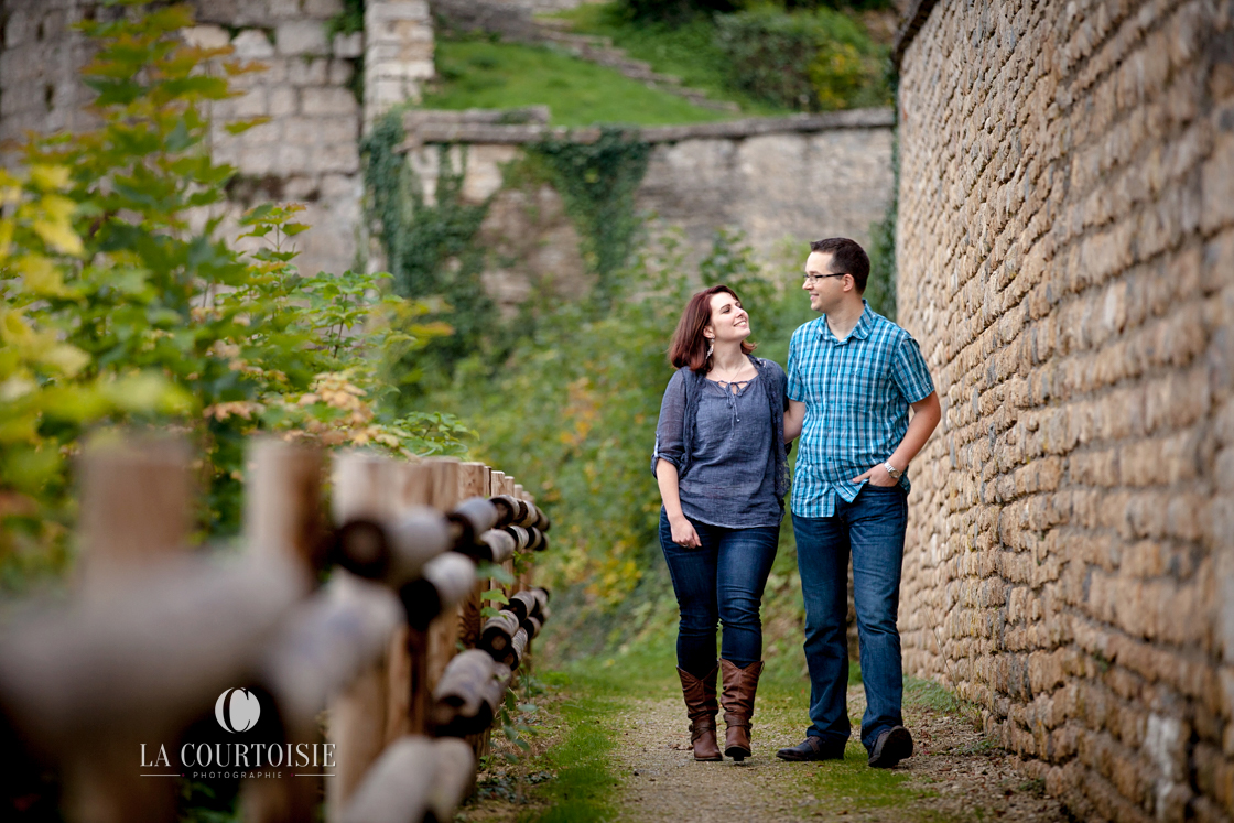 photographe-portrait-couple-engagement-bougogne-chatillon_010