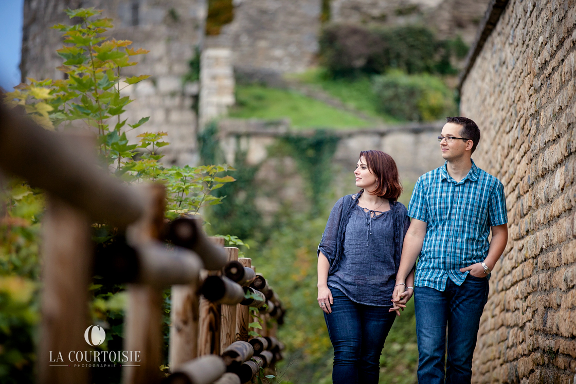 photographe-portrait-couple-engagement-bougogne-chatillon_011